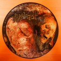 LPPathologist / Grinding Opus Of Forensic Medical.. / Vinyl / Pictur