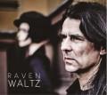 CDRaven / Waltz