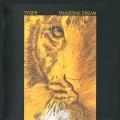 CDTangerine Dream / Tyger / Remastered