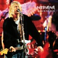 LPNirvana / Live At The Pier 48 Seattle 1993 / Vinyl