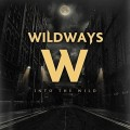 CDWildways / Into The Wild