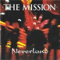 2CDMission / Neverland / DeLuxe Edition / 2CD