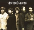 CDDubliners / Collection / 2CD