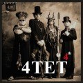 CD4Tet / 4th