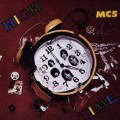 CDMC 5 / High Time