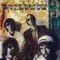 CDTraveling Wilburys / Traveling Wilburys Vol.3