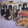 CDTraveling Wilburys / Traveling Wilburys Vol.1