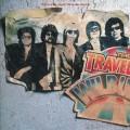 LPTraveling Wilburys / Traveling Wilburys Vol.1 / Vinyl