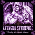 2LPAvenged Sevenfold / Sounding The Seventh Trumpet / Vinyl / 2LP