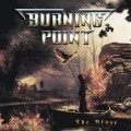 CDBurning Point / Blaze