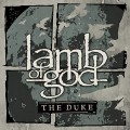 LPLamb Of God / Duke / Vinyl
