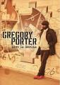 DVDPorter Gregory / Live In Berlin