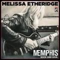 LPEtheridge Melissa / Memphis Rock And Soul / Vinyl