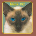LPBlink 182 / Cheshire Cat / Vinyl