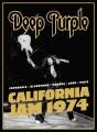 DVDDeep Purple / California Jam'74