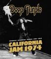 Blu-RayDeep Purple / California Jam '74 / Blu-Ray