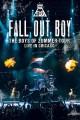 DVDFall Out Boy / Boys Of Zummer:Live