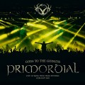 CDPrimordial / Gods Of The Godless