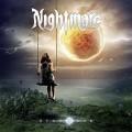CDNightmare / Dead Sun