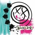 2LPBlink 182 / Blink 182 / Vinyl / 2LP