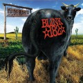 LPBlink 182 / Dude Ranch / Vinyl
