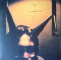 2LPMotorpsycho / Angels And Daemons At Play / Vinyl / Gold / 2LP