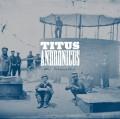 LPTitus Andronicus / Monitor / Vinyl