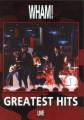 DVDWham / Greatest Hits