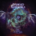 2LPAvenged Sevenfold / Stage / Vinyl / 2LP