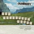 2CDGrandaddy / Sophtware Slump / DeLuxe Edition / 2CD