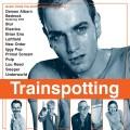 2LPOST / Trainspotting / Vinyl / 2LP