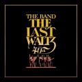 6LPBand / Last Waltz / Vinyl / 6LP
