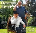 CDNovotný František & Munzar Luděk / Okouzlení slovem