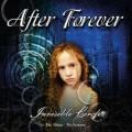 3CDAfter Forever / Invisible Circles / Exordium:Album & Sessions / 3C
