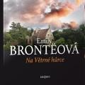 CDBronteová Emily / Na Větrné hůrce / MP3