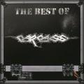 CDCarcass / Best Of