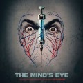 CDMoore Steve / Mind's Eye / OST