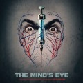 2LPMoore Steve / Mind's Eye / OST / Vinyl / 2LP