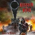 CDHammer King / King Is Rising