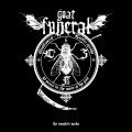 2CDGoatfuneral / Luzifer spricht / 2CD / Limited / Digipack