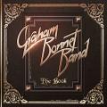 LPBonnet Graham Band / Book / Vinyl