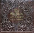 2CDMorse Neal Band / Similitude of a Dream / 2CD