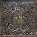 CD/DVDMorse Neal Band / Similitude of a Dream / Deluxe / 2CD+DVD
