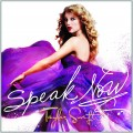 2LPSwift Taylor / Speak Now / Vinyl / 2LP