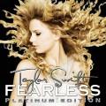 2LPSwift Taylor / Fearless / Vinyl / 2LP