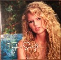 2LPSwift Taylor / Taylor Swift / Vinyl / 2LP