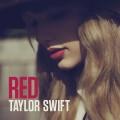 2LPSwift Taylor / Red / Vinyl / 2LP