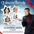 CDHron Vladimír & hosté / Vánoční hvězdy