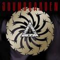 2LPSoundgarden / Badmotorfinger / Vinyl / 2LP