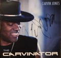 CDJones Carvin / Carvinator
